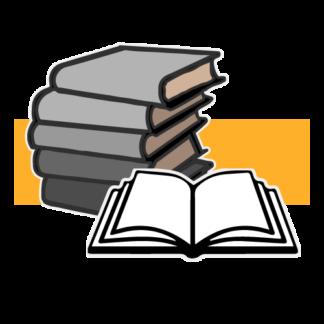 Boeken en romans