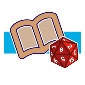Role-Playing Games (RPG)